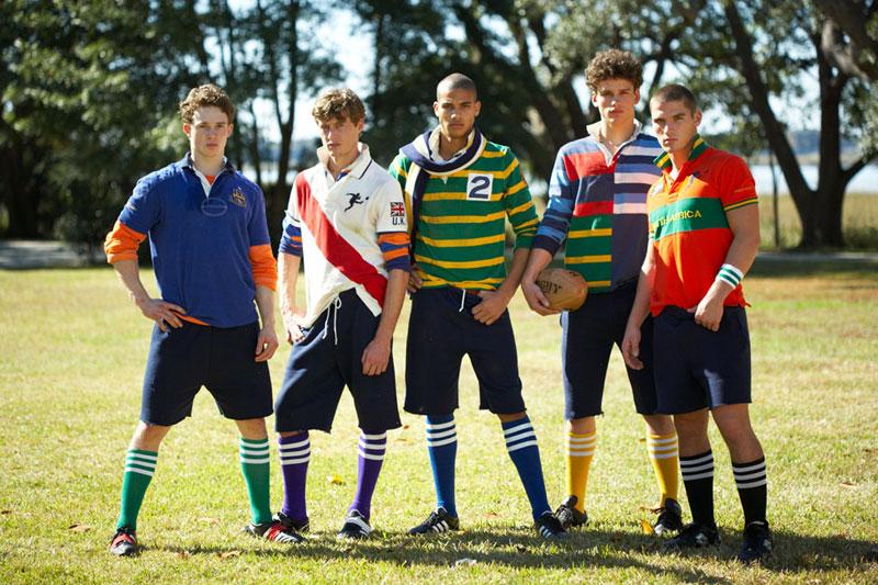 Acdg-ralph-lauren-rugby-01