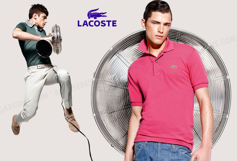 Acdg-opry-lacoste-01