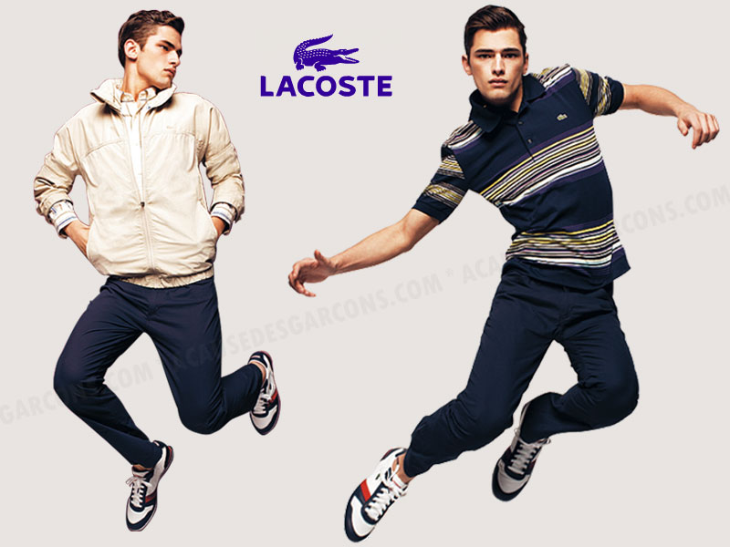 Acdg-opry-lacoste-02