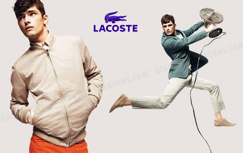 Acdg-opry-lacoste-05