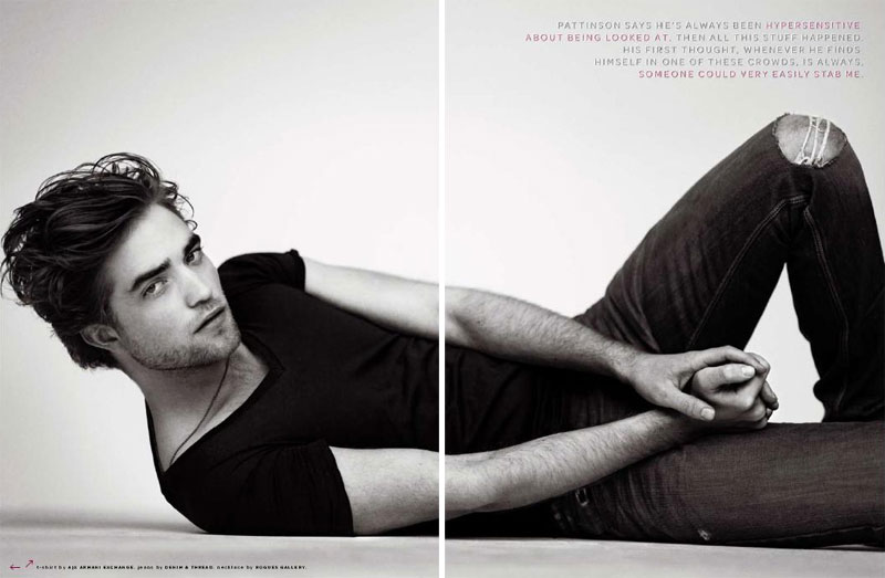 Acdg-pattinson-gq-01