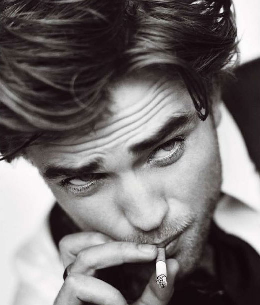 Acdg-pattinson-gq-03