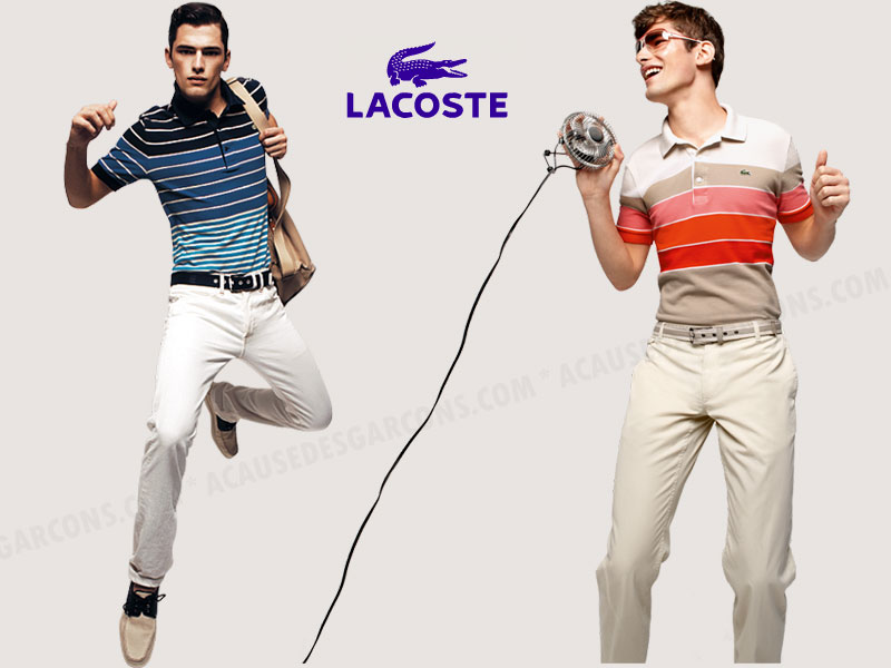 Acdg-opry-lacoste-03