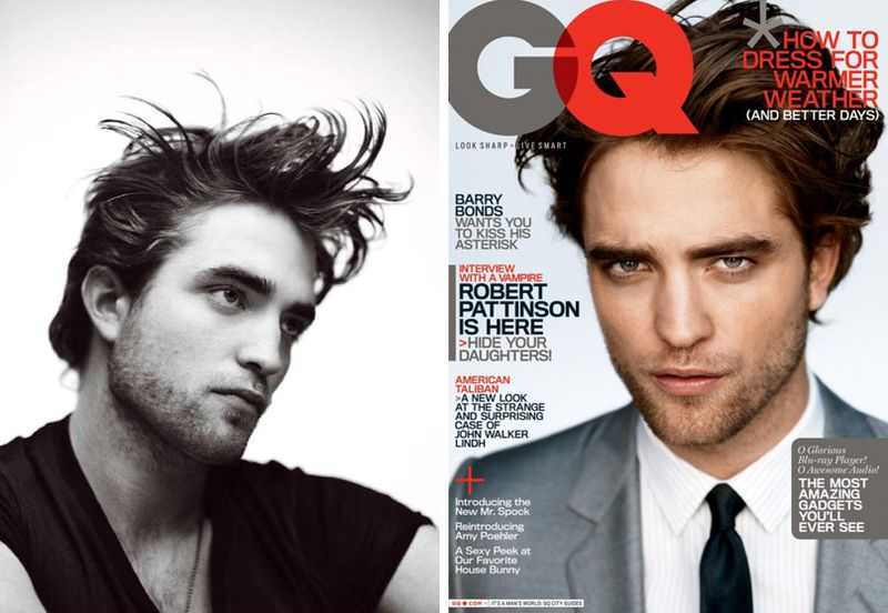 Acdg-pattinson-gq-02
