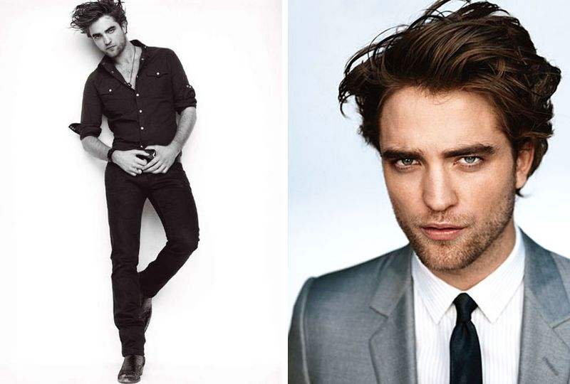 Acdg-pattinson-gq-04