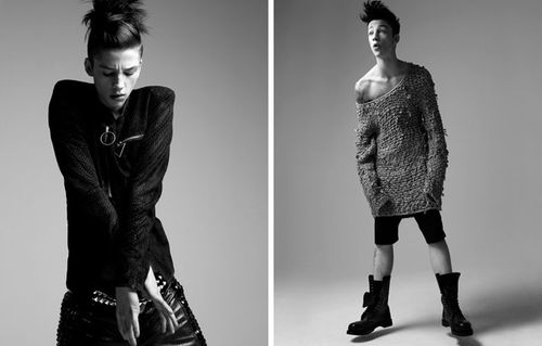 Acdg-stymest-sutton-01