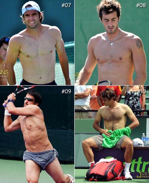 Acdg-tennis-us-02