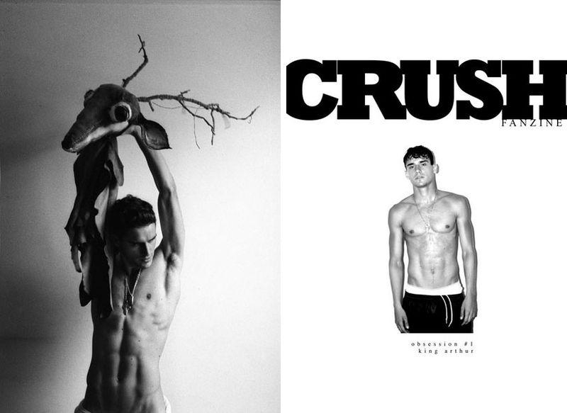 Acdg-crush-arthur-04