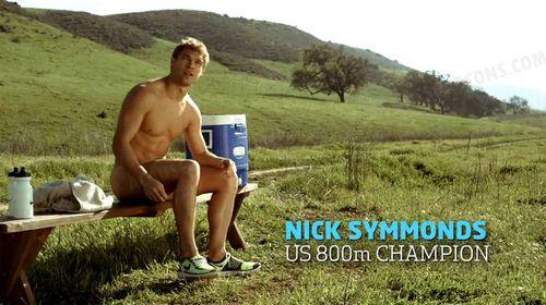 Acdg-nike-symmonds-05