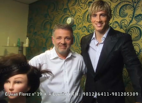 Acdg-torres-coiffeur-06