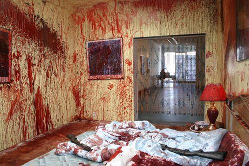 Acdg-hardcore-zombies-07