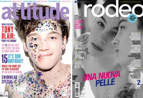 Acdg-stymest-covers-02