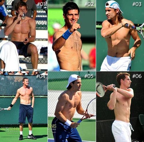 Acdg-tennis-us-01