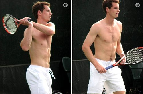 Acdg-andy-murray-02