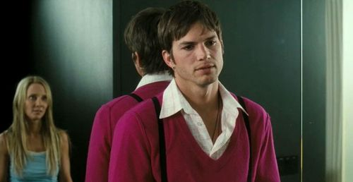 Kutcher-toy-boy-08