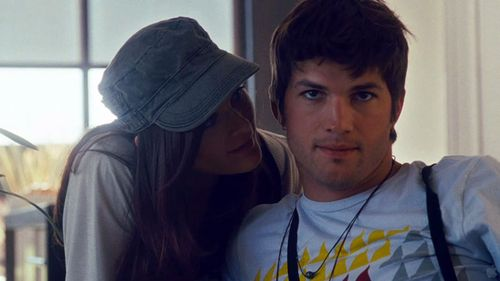 Kutcher-toy-boy-15