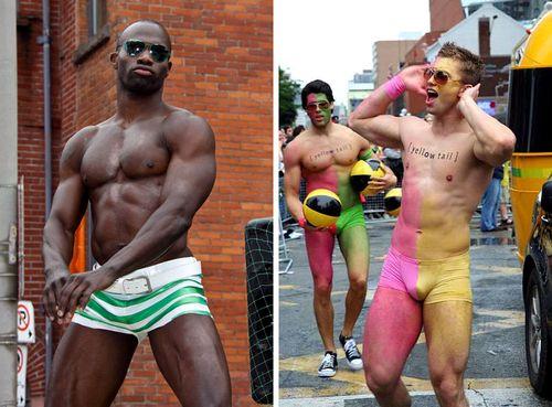 Gay-pride-toronto-01