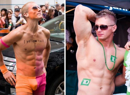 Gay-pride-toronto-02