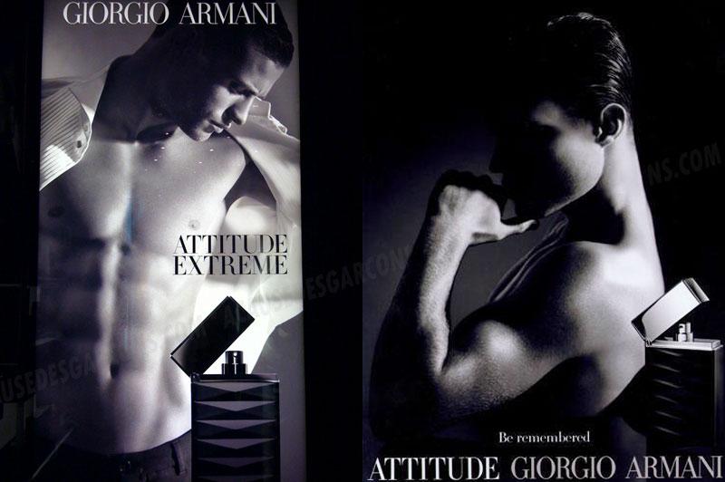 Olsen-armani-fragrance