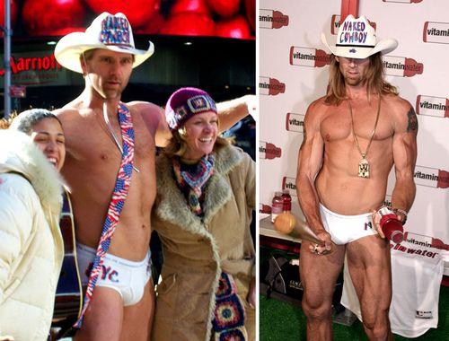 Naked-cowboy-06