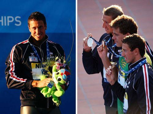 Natation-podium-01