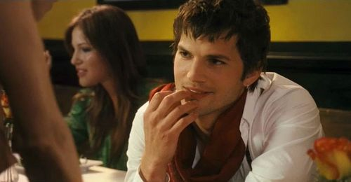 Kutcher-toy-boy-10