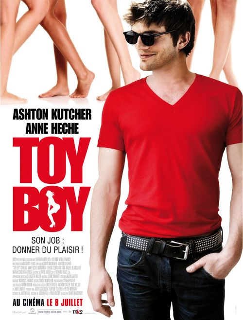 Kutcher-toy-boy-25