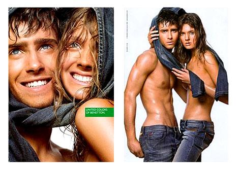 Benetton-taylor-01