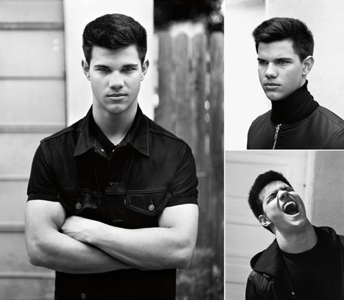 Lautner-interview-01