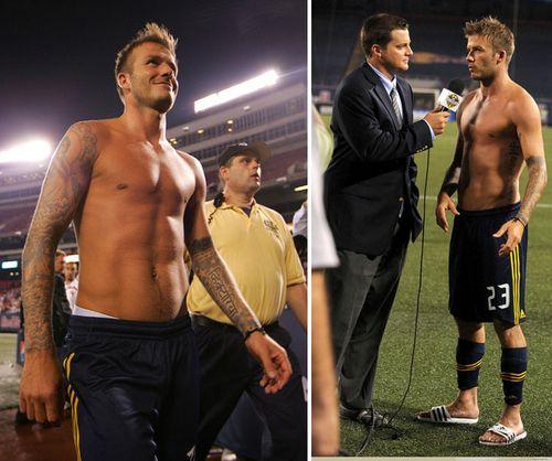 Beckham-new-york-07