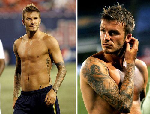 Beckham-new-york-10