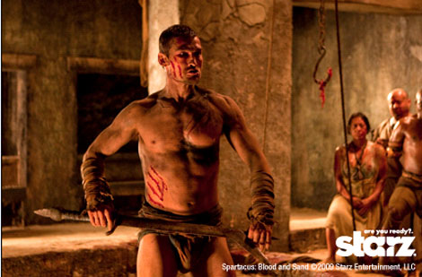 Spartacus-andy-whitfield-01
