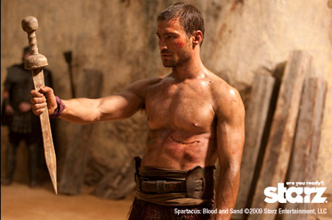 Spartacus-andy-whitfield-03