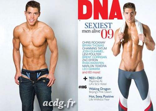 Dna-sexiest-01