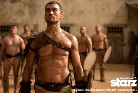 Spartacus-andy-whitfield-05