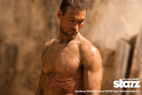 Spartacus-andy-whitfield-02