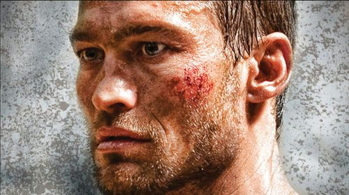 Spartacus-andy-whitfield-07