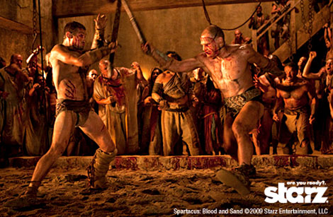 Spartacus-andy-whitfield-04