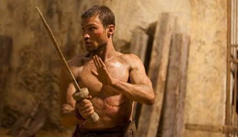 Spartacus-andy-whitfield-08
