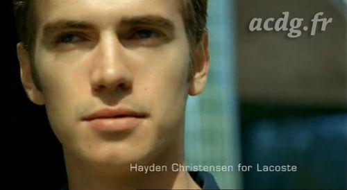 Hayden-christensen-acdg-03