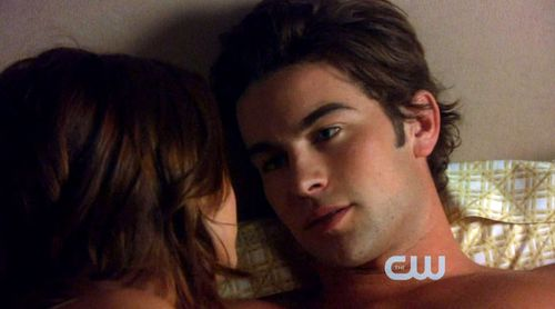 Chace-crawford-nate-02