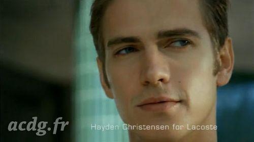 Hayden-christensen-acdg-01