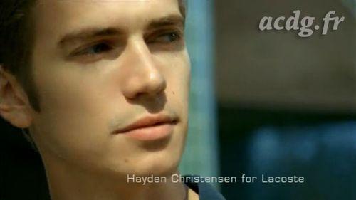 Hayden-christensen-acdg-02