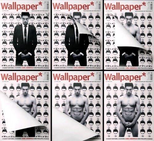 Wallpaper-15