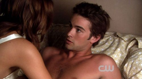 Chace-crawford-nate-06