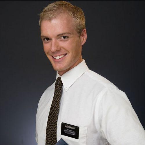 Mormons-05b
