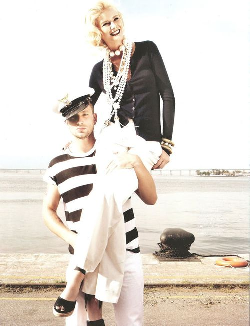 Vogue-brazil-02