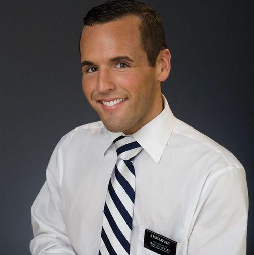 Mormons-02b