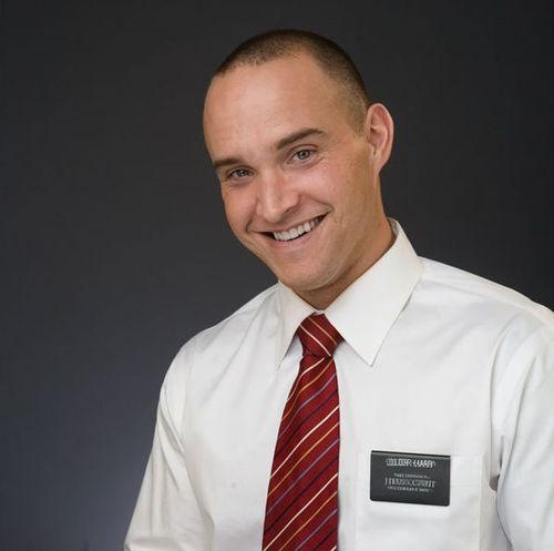 Mormons-03b