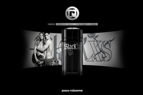 Blackxs-homepage-01